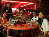 35marinabay.png