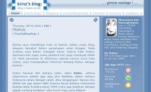 blog-2.png