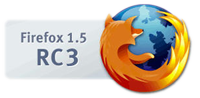 firefox-15-rc3.png