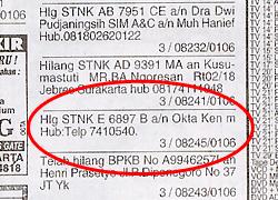 iklan-cilik-kr1.png