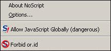 noscript.jpg