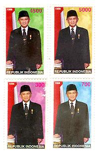 perangko-1998.png