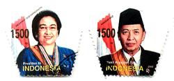 perangko-2002.png