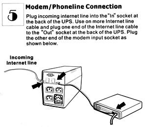 ups-internet.png