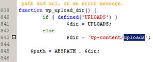 wp-upload1.png