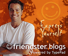 blog-ads-friendster-1.png