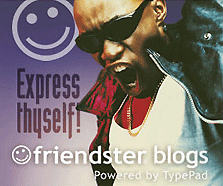 blog-ads-friendster-3.png