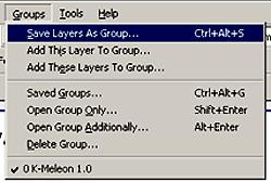 k-meleon-groups.png