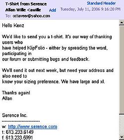 email-dari-serence.png