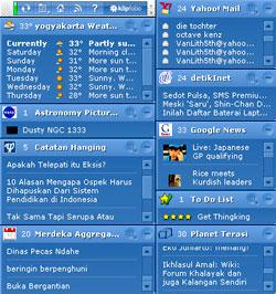 klip-folio-dashboard.jpg