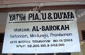 al-barokah_0798.jpg