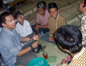 al-barokah_0810.jpg