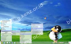 mandriva2007-desktop.png