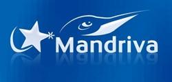 mandriva2007.png