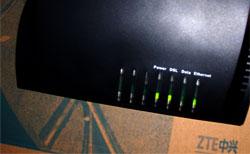 modem-zte-831a.jpg