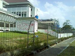 vandalisme-ugm-11.jpg