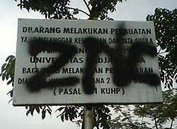 vandalisme-ugm-121.jpg