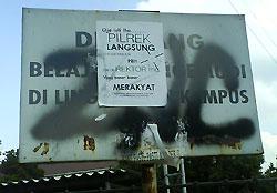 vandalisme-ugm-5.jpg
