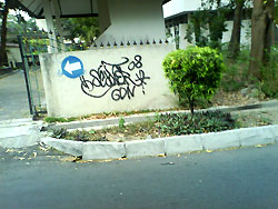 vandalisme-ugm-7.jpg