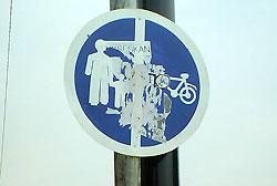 vandalisme-ugm-8.jpg