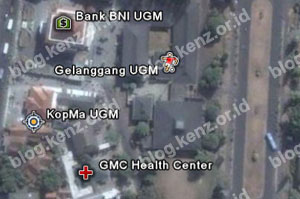 gmc-health-center.jpg