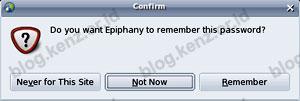 pass-epiphany.jpg