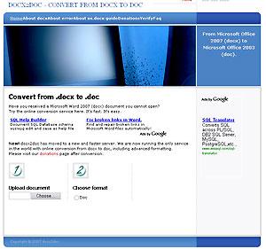 docx2doc.com