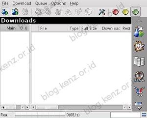 WebDownloader for X