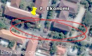 Kawasan E