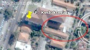 Kawasan K