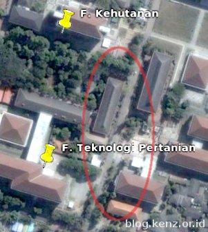 Kawasan KTP
