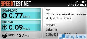 telkomspeedy-2009-0