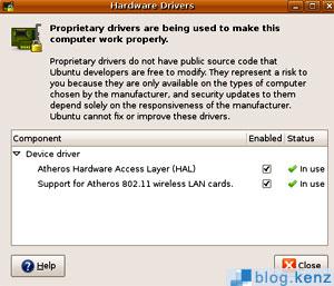 kenz-tplink-tl-wn551g-hardware