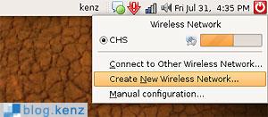 kenz-tplink-tl-wn551g-ubuntu